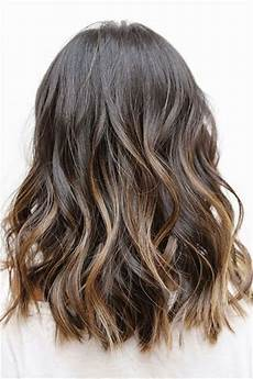 20 amazing ombre hair colour ideas popular haircuts