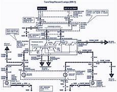 1997 f150 starter wiring diagram 1997 ford f150 wiper motor wiring diagram wiring diagram