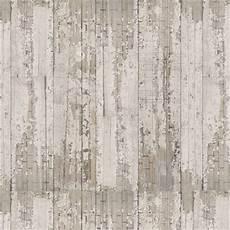 papier peint imitation beton papier peint concrete imitation b 233 ton nlxl by arte au