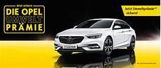 Opel Umweltprämie 2017 - opel dello harburg umweltpr 228 mie 220 bersicht