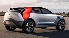 kia electric suv 2020 2020 kia habaniro suv concept introducing