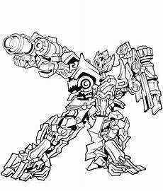 Transformers Malvorlagen Zum Malen Ausmalbilder Transformers Malvorlagentv