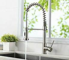 best pre rinse kitchen faucet best pre rinse kitchen faucets top 7 reviews july 2019