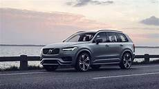 when do 2020 volvo xc60 come out review car 2020