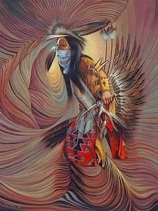 as cores da arte ricardo chavez curvismo imagens m 237 sticas arte nativo americano