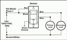 leviton motion sensor wiring diagram leviton dimmer wiring diagram wiring diagram and schematic diagram images