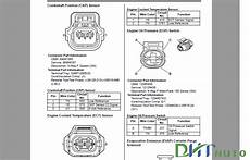 vehicle repair manual 2007 suzuki xl7 auto manual suzuki grand vitara xl7 jc636 2007 service manual automotive library