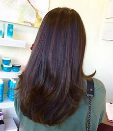 hair salon fremont ca haircut ombre balayage beauology