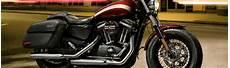 Harley Davidson Waco by Dealership Information Harley Davidson Of Waco 174