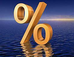 какую сумму процентов платит должник по исполнительному листу