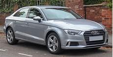 A3 Audi audi a3
