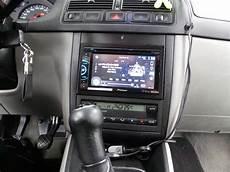 autoradio golf 4 autoradio einbau volkswagen golf ars24 onlineshop