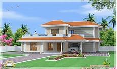 home plans kerala model luxury stunning model house most beautiful houses in kerala kerala model house design
