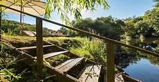 Bollants Spa Im Park In Bad Sobernheim Relax Guide