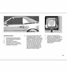 car service manuals pdf 2009 mercedes benz sl class parental controls mercedes benz 500 sl manual sl owner s manual r129