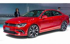 2020 volkswagen jetta review and release date volkswagen