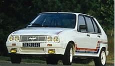 visa 1000 pistes citroen visa 1000 pistes 4x4 1984 1985 collector