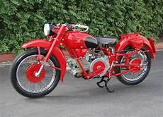 moto guzzi falcone 1957 moto guzzi falcone tourismo 500cc