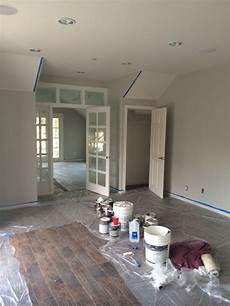 wall color dunn edwards muslin and trim dunn edwards white paint colors neutrals