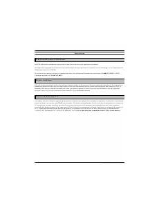 fillable form g 325a biographic information uscis printable pdf download