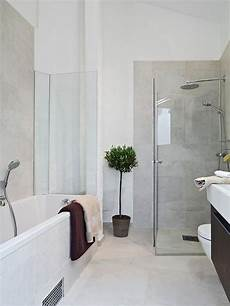designer bathroom ideas less is more modern bathroom decor