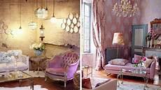 19 Ideas Of Feminine Shabby Chic Apartment Shabby Chic