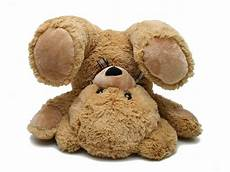 gros nounours en peluche pin by pale as snow on baby toddle to princess ourson