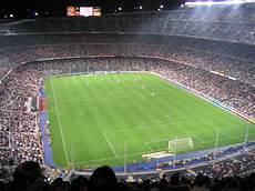 Alat Yang Digunakan Dalam Bermain Sepakbola Olah Tubuh