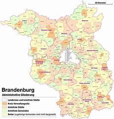 File Karte Der 196 Mter In Brandenburg Png Wikimedia Commons