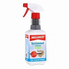 schimmel entferner mellerud schimmel entferner aktivgel 500 ml ebay