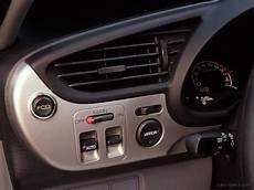 hayes auto repair manual 2012 honda insight parental controls electric and cars manual 2003 honda insight interior lighting 2003 honda insight information