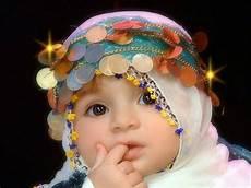 Paling Populer 20 Gambar Lucu Untuk Anak Kecil Richa Gambar