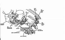 on board diagnostic system 2011 chrysler town country engine control service manual 1998 chrysler town country diagram showing brake line 4721039 genuine mopar