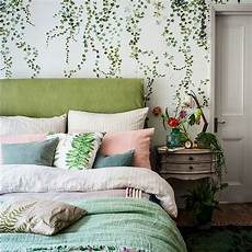 green bedroom ideas from olive to emerald explore the key shades that can create a retreat