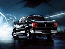 small engine maintenance and repair 2008 lincoln mark lt navigation system lincoln mark lt specs photos 2005 2006 2007 2008 autoevolution