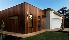 prix bardage maison prix et pose d un bardage en bois constructeur travaux