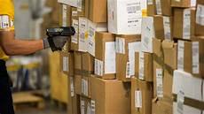 fulfillment f 252 r onlineshops united cms logistik