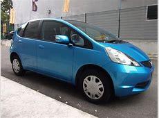 Budget car rental honda civic