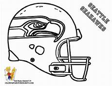 nfl sports coloring pages 17791 get this nfl coloring pages free 7gft2