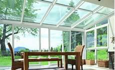 copertura trasparente per tettoia pvc trasparente per coperture con sos fabbro contattaci