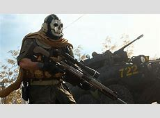 how to get modern warfare on pc