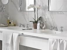 corian countertops corian 174 for bathroom countertops corian 174 solid surfaces