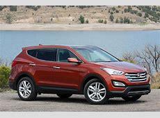 2013 Hyundai Santa Fe Sport First Drive   Autoblog