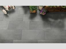 Sande Grey 24X24 Polished Porcelain Tile   Tilesbay.com