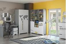 Jugendzimmer Farben Beispiele - kinderzimmer wandgestaltung 50 ideen mit farbe tapete