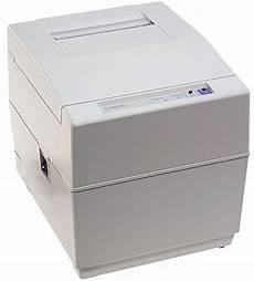 citizen 3551f 40rf120v cw receipt printer best price