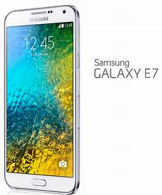 samsung galaxy e7 price in nepal with specification gulmiresunga com
