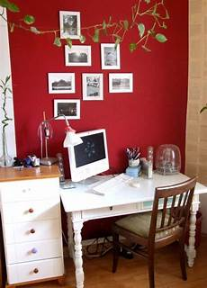 rote wandfarbe rote wandfarbe schlafzimmer