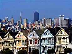 Leave Your In Lovely San Francisco