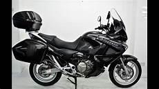 Honda Varadero 1000 Xl1000 Va B 2012